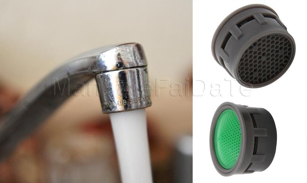 rubinetto_risparmio_acqua