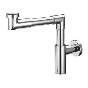 Sistemi di scarico attacco alla fognatura ispezione sifone braga idraulico manuale faidate - Scarico lavandino bagno ...