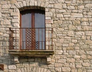 Propriet familiare tipi di murature in pietra for Tipi di case in italia