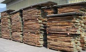 Essiccazione del legno per le costruzioni per un buon - Tavole da muratore usate ...