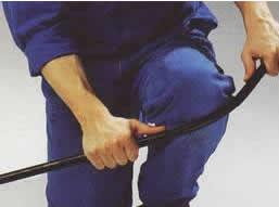 piegatura dei tubi in rame come eseguire una perfetta