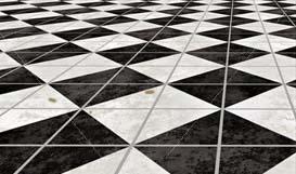 Togliere macchie vernice pavimento colori per dipingere - Vernice per piastrelle pavimento ...