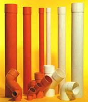 Tubi in plastica praticit nella messa in opera for Tipi di tubi idraulici in plastica