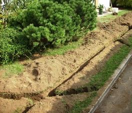 Realizzare impianto irrigazione calcolare cosa serve per for Girandole per irrigazione
