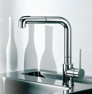 miscelatori come funziona e un miscelatore | idraulico | manuale