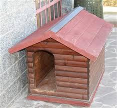 La cuccia del cane un confortevole riparo un confortevole for Cuccia cane fai da te legno