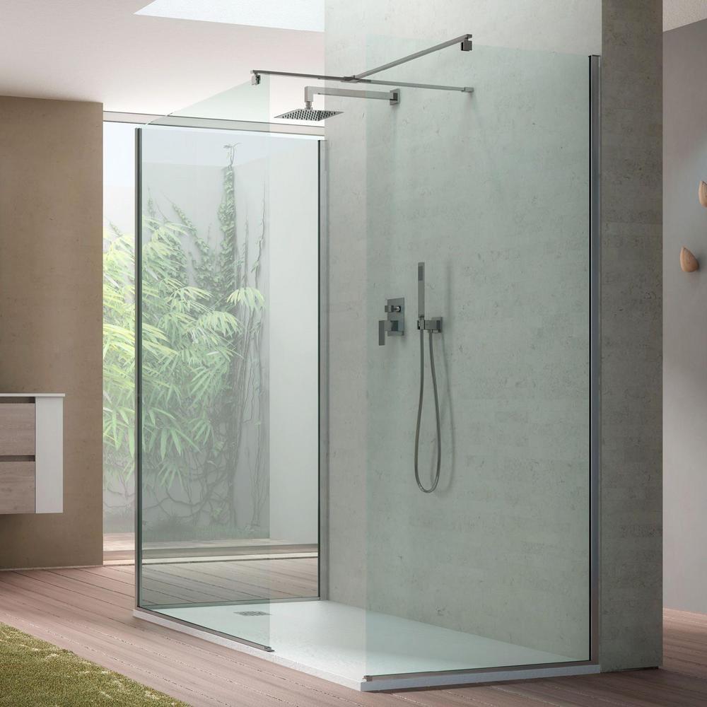 Installare box doccia come si monta il box doccia - Box doccia fai da te ...