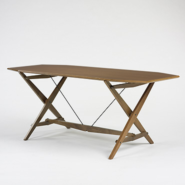 Franco Albini table TL2