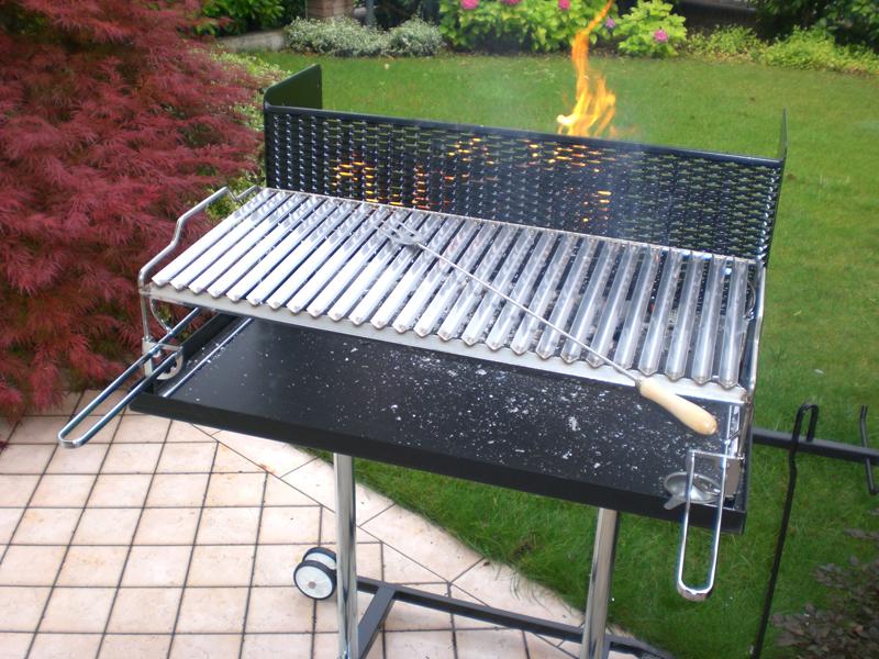Camino Esterni Fai Da Te : Barbecue in muratura fai da te best caminetti da esterno fai da